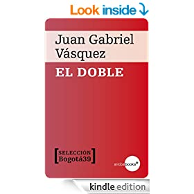 El doble (Spanish Edition)