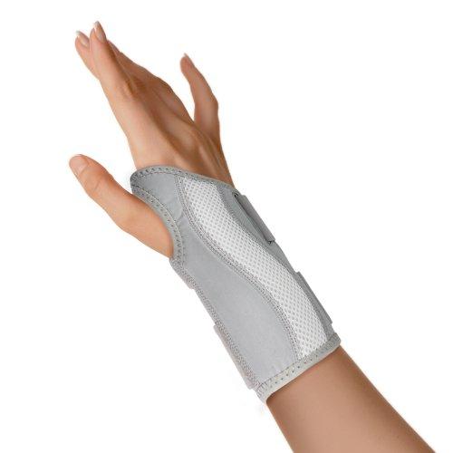 Wellgate Damen Slimfit-Gelenkstütze, Kompressionsbandage für Karpaltunnelsyndrom