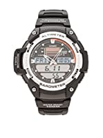 Casio Reloj de cuarzo Sports 51 mm