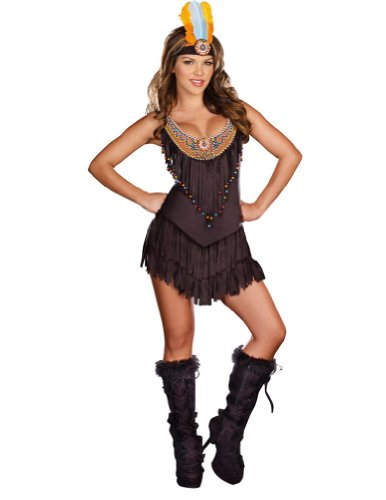 Adult-Costume Reservation Royalty Adult Costume Sml 2-6 Halloween Costume
