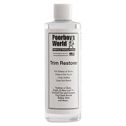 poorboys-trim-restorer-interior-exterior-dressing-16oz-473ml-pb-tr16