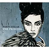 Princess by Parov Stelar