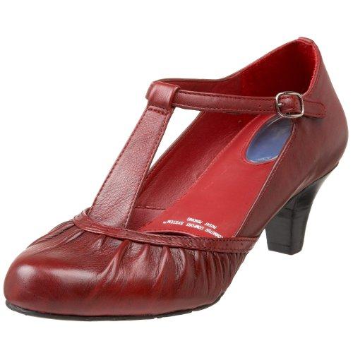 Original Barefoot Dress Shoes For Women Images