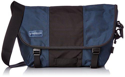 timbuk2-classic-m-15-laptop-messenger-bag-multicolour