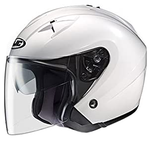 Motorcycle Helmet Visor Anti Fog Comparison Review
