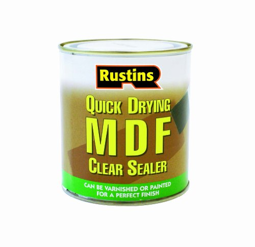rustins-mdfs250-250ml-quick-dry-mdf-sealer-clear
