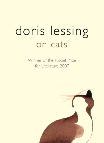 Lessing - On Cats