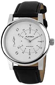 Playboy P6889