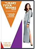 The Mary Tyler Moore Show: Season 1