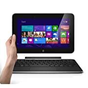Post image for DELL XPS 10 Tablet 32GB für 299€ *UPDATE*