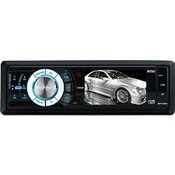 See Boss Bv7280 Car Flash Video Player . 3.2