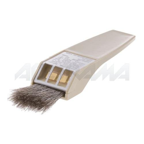 Static Master Brush 1 - Inch