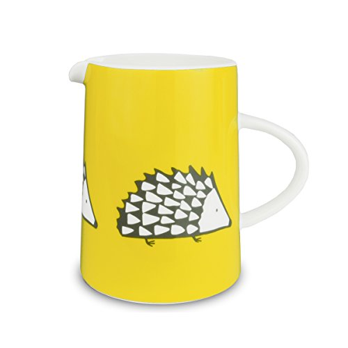 large-jug-spike-charcoal-and-yellow