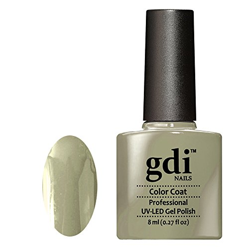 f23-grey-gel-polish-gdi-nails-under-the-weather-a-soft-sophisticated-cool-grey-professional-salon-ho