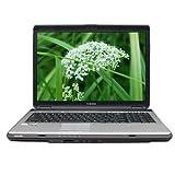 Toshiba Satellite L355-S7905 Laptop Intel Celeron 585 2.16GHz, 17â? TFT, 3 ....