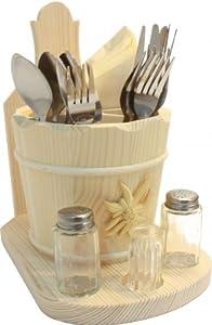 Küche haushalt aufbewahren ordnen küche halter ständer