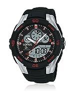 Lorus Reloj de cuarzo Man R2397JX-9 44 mm