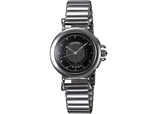 Issey Miyake montre homme INSETTO SILAB005