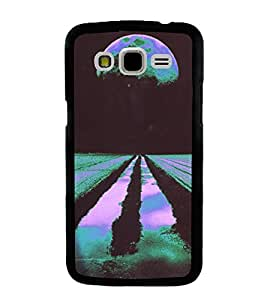 Droit Printed Back Covers for Samsung J7 + Wrist Bracelet Data Cable USB Cable by Droit Store.