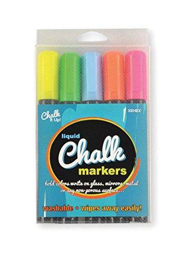 xonex-chalk-markers-30301