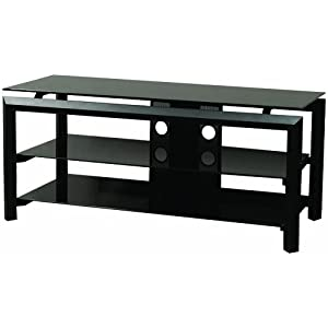 Techcraft HBL60 60-Inch Wide Television Stand