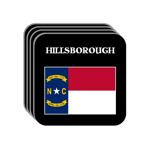 Hillsborough Mouse Pads