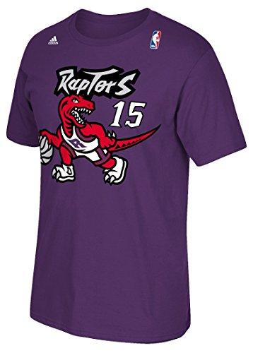 vince-carter-toronto-raptors-adidas-nba-soul-swingman-player-t-shirt