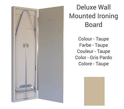 table repasser murale top rangement planche a repasser. Black Bedroom Furniture Sets. Home Design Ideas