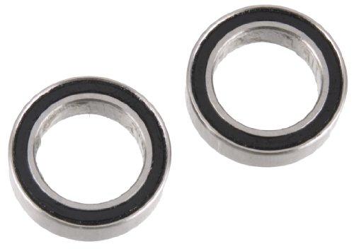 Associated 25616 Ball Bearings, 10 x 15 x 4mm