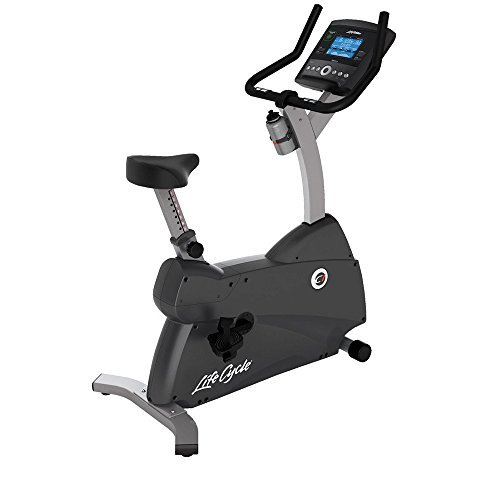 life-fitness-exercise-bike-c1-with-go-console-by-life-fitness