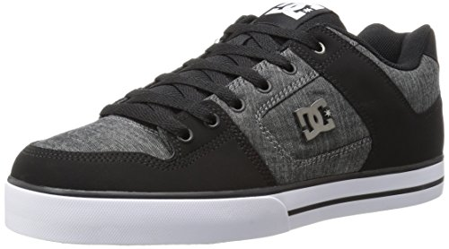 dc-dc-men-pure-tx-se-wrapped-cup-schuh-eur-44-black
