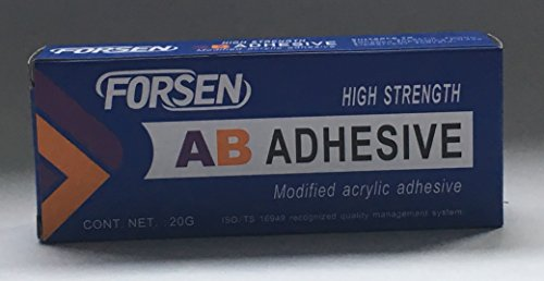 forsen-ab-super-strong-adhesive-20g-like-arildite-and-jb-weld-for-household-repairs-automotive-plumb
