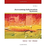 img - for Accounting Information Systems [Hardcover] [2011] 9 Ed. Ulric J. Gelinas, Richard B. Dull, Patrick Wheeler book / textbook / text book