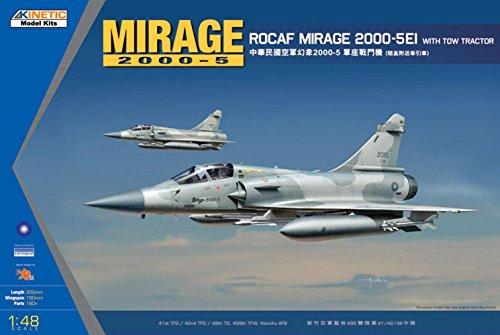 k48045-1-48-mirage-2000-5e1-republik-china-air-force