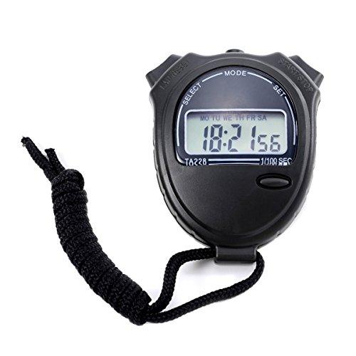 digital-lcd-chronometre-montre-chronographe-alarme-main-compteur-1-100-sec-sport-collier