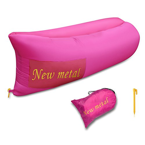 new-metalr-second-generation-outdoor-inflatable-lounger-inflatable-sofa-suitable-for-camping-beach-c