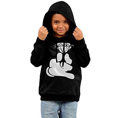 pappu-childrens-sports-hood-cartoon-hands-holding-diamond-size-4-toddler-black