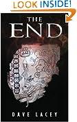 The End (The Ausländer Series Book 1)