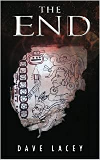 The End by Dave Lacey ebook deal