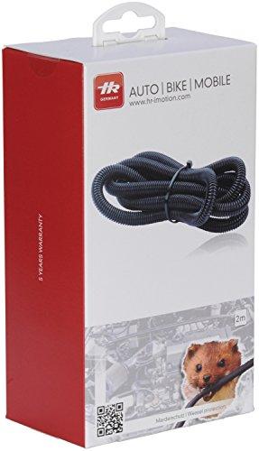 hr-imotion-Marder-Kabelschutz-Wellrohr-mit-2-m-Lnge-und-einer-Hitzeresistenz-bis-110-Grad-Zuschneidbar-Verlegbar-ohne-abklemmen-von-Kabeln-Made-in-Germany-12410301
