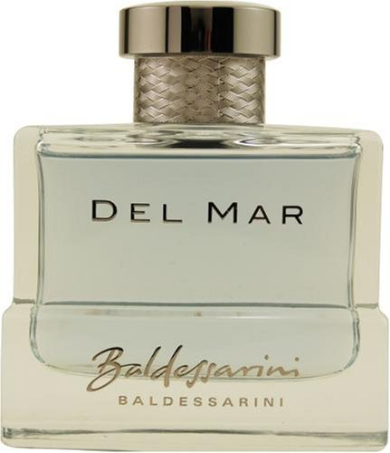 Baldessarini Del Mar by Baldessarini Aftershave Lotion 90ml by Hugo Boss