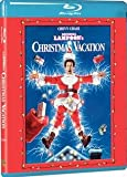 41GadtAVqdL. SL160  National Lampoons Christmas Vacation [Blu ray]