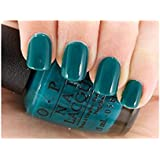 OPI Brazil Nail-Polish Collection, 0.5 Fluid Ounce