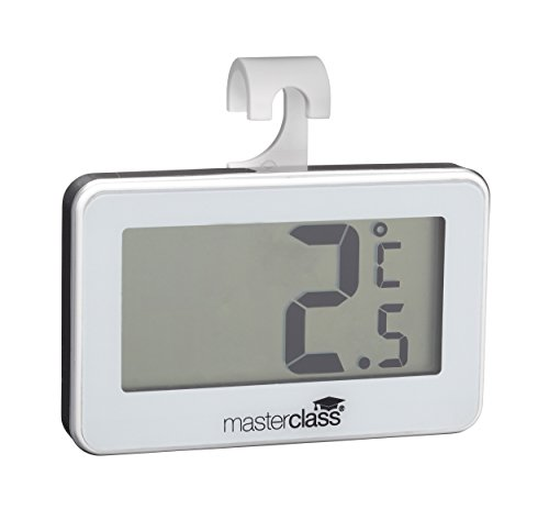 master-class-wireless-digital-fridge-thermometer