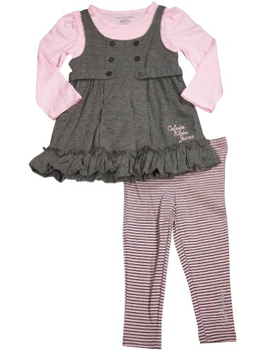 Discount Toddler Clothes For Girls front-18276