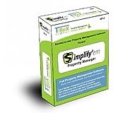 SimplifyEm FREE Property Management Software