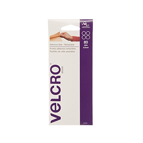 velcro-brand-adhesive-dots-removable-3-8-80-count