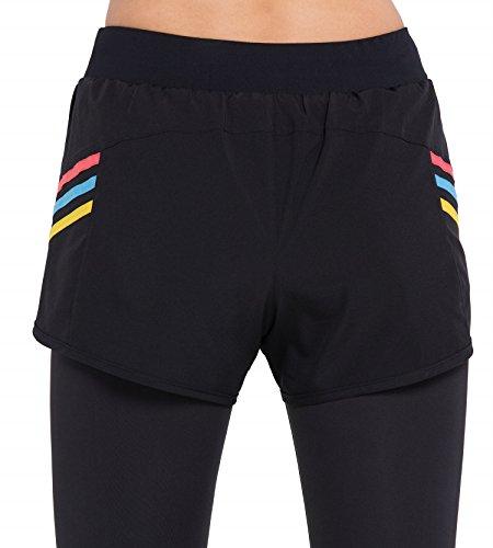 vansydical-allaperto-pantaloni-tre-linee-in-esecuzione-pantaloni-palestra-allenamento-casual-eserciz