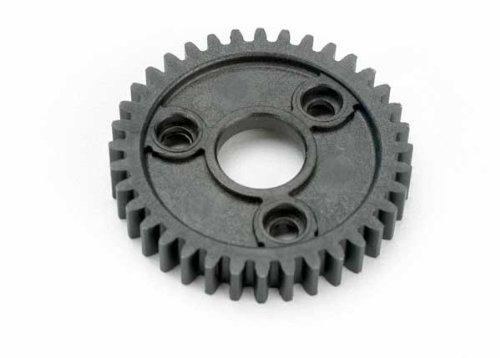 Traxxas 3953 Spur Gear 1.0P, 36T, Revo - 1