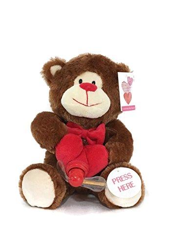 singing-valentines-plush-teddy-bear-with-light-phrases